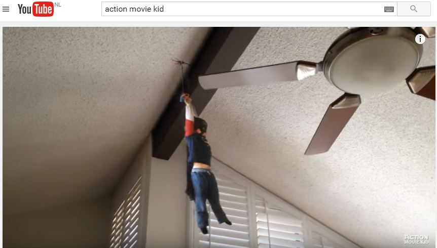 action-movie-kid