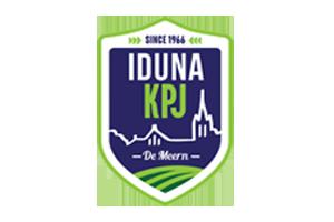 Iduna KPJ De Meern