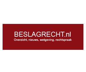 Beslagrecht.nl